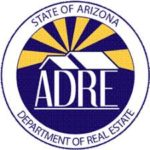 adre-parker-consulting-services